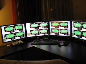 Tips Menemukan Agen IDN Poker Online Terpercaya Saat Ini