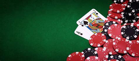 modal hal dasar poker