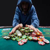 Cara Paling Ampuh SUKSES Pada Game Poker